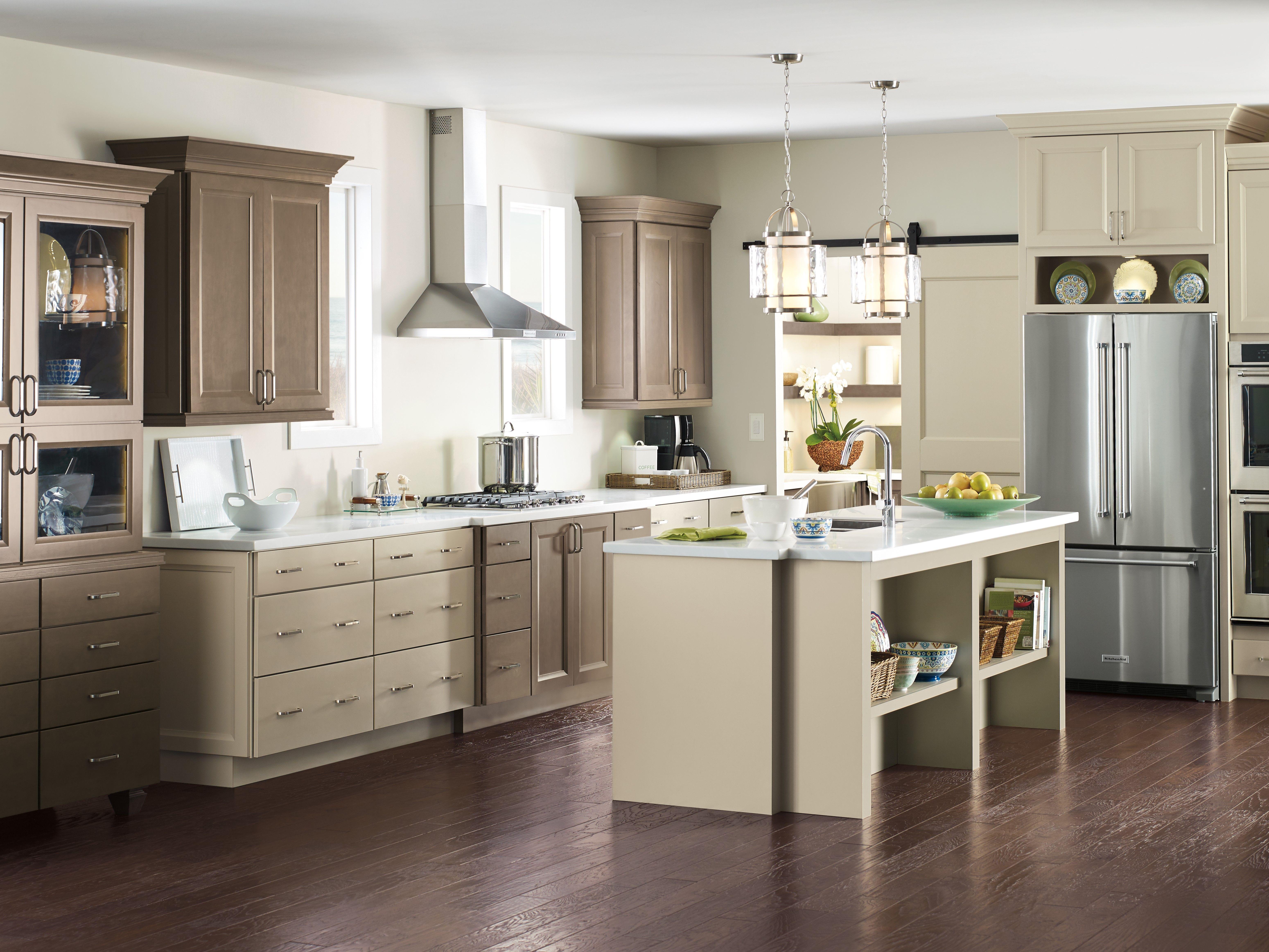 Home Kitchen Cabinet Design Kitchen Cabinets Maple Kitchen Cabinets