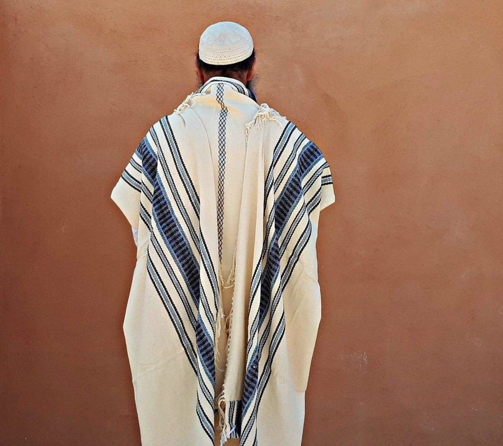 Custom Tallit, Jewish Prayer Shawl, Jewish Wedding Prayer Shawl, Tallis, Tallit, Jewish Gift, Israeli Tallit, Woven Tallit, Tallit For Man #prayershawls