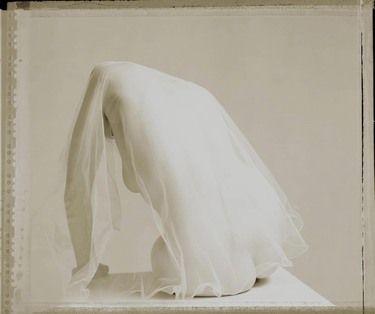 """Saatchi Online Artist Umit Ulgen; Photography, """"Untitled"""" #art"""