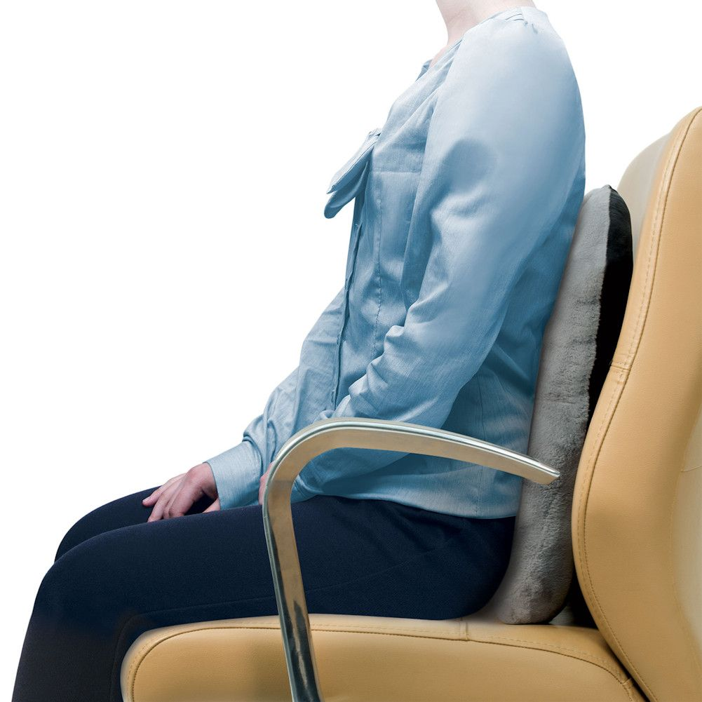 28++ Posture cushion for chair ideas in 2021