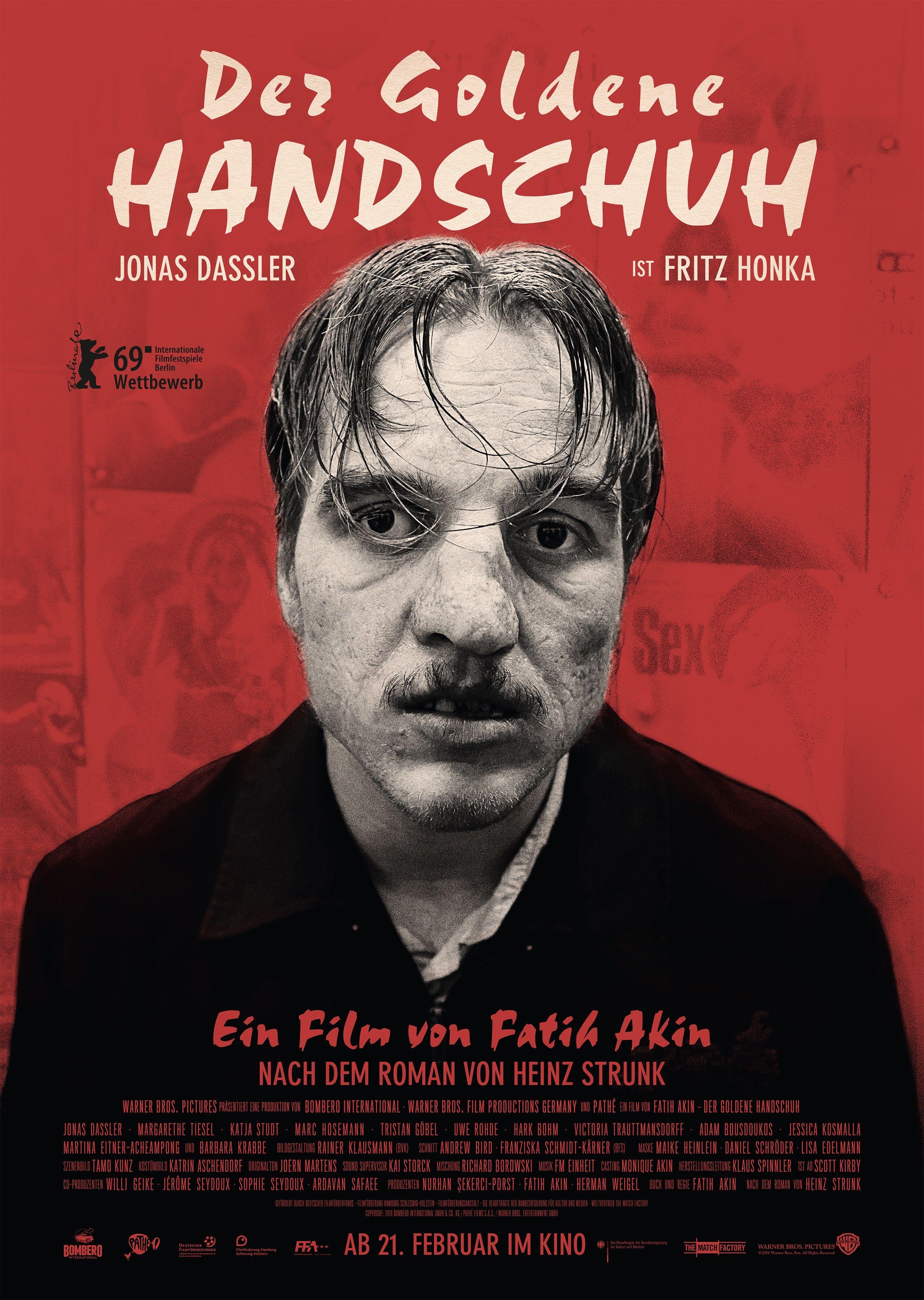 Deutsche kinofilme 2019