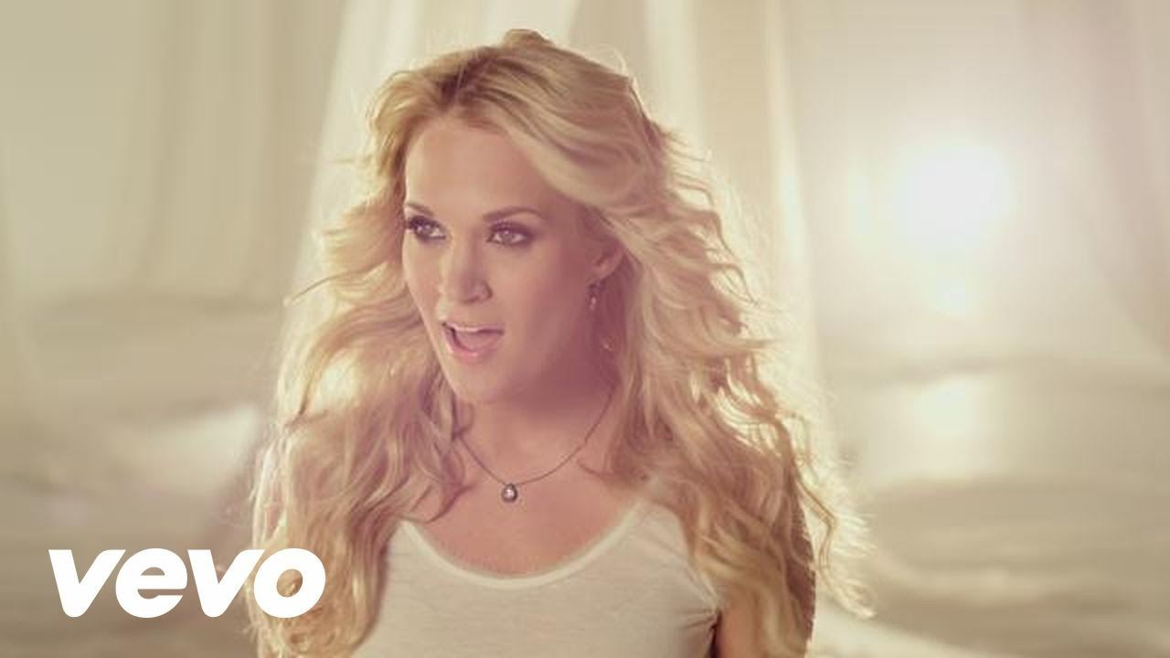Carrie Underwood - See You Again I Will See You Again Momma Mia! #mommamia