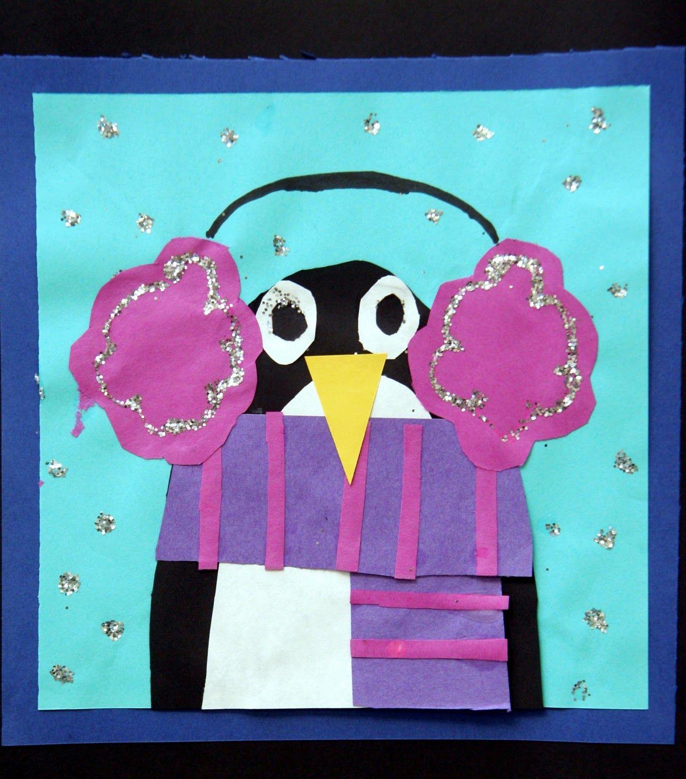 11+ Arctic animals for kids ideas