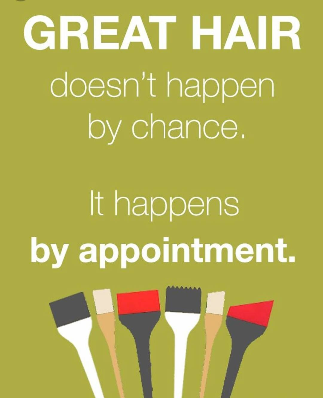 Instagram Photo By Stefanie Jun 23 2016 At 11 32pm Utc Stylist Quotes Hairstylist Quotes Hair Quotes