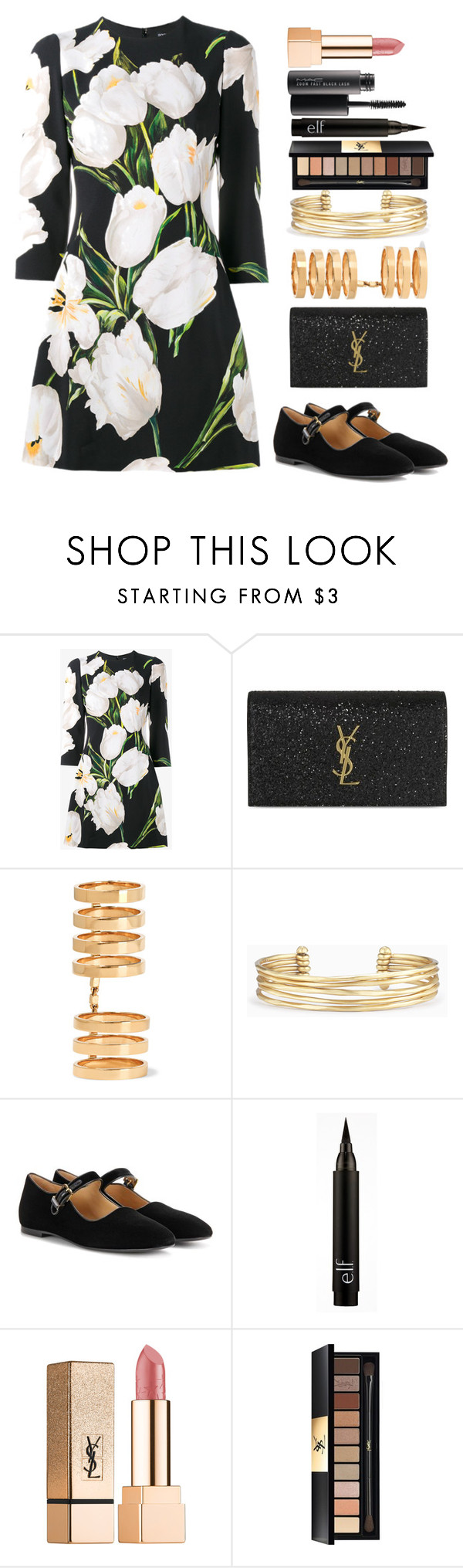 """Homecoming Dance 