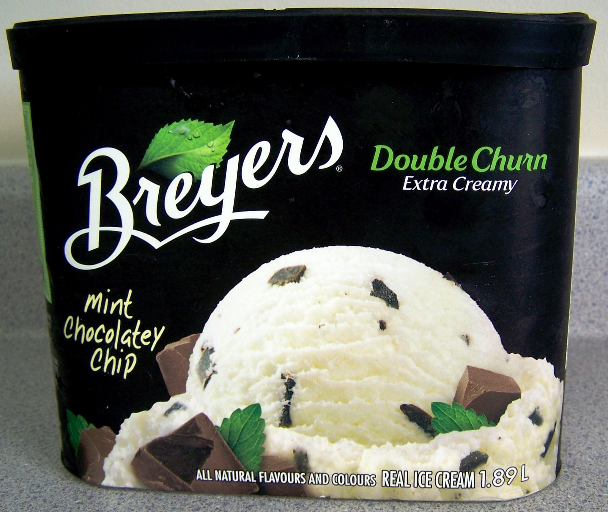 Ice Cream - http://www.gucciwealth.com/ice-cream-8/