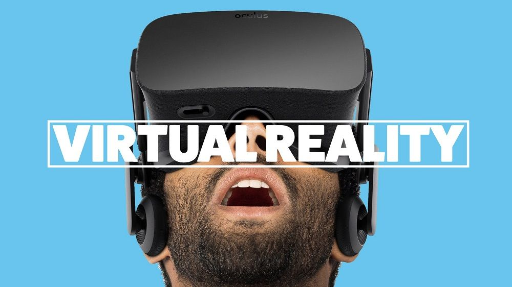 Top 7 Most Promising Virtual Reality headsets of 2016 - https://movietvtechgeeks.com/top-7-promising-virtual-reality-headsets-2016/-Virtual Reality is now in full swing with the recent consumer releases of the long-anticipated Oculus Rift and HTC Vive. There are also plenty of other smartphone-based headsets out there such as the Samsung Gear VR and Google cardboard clones.