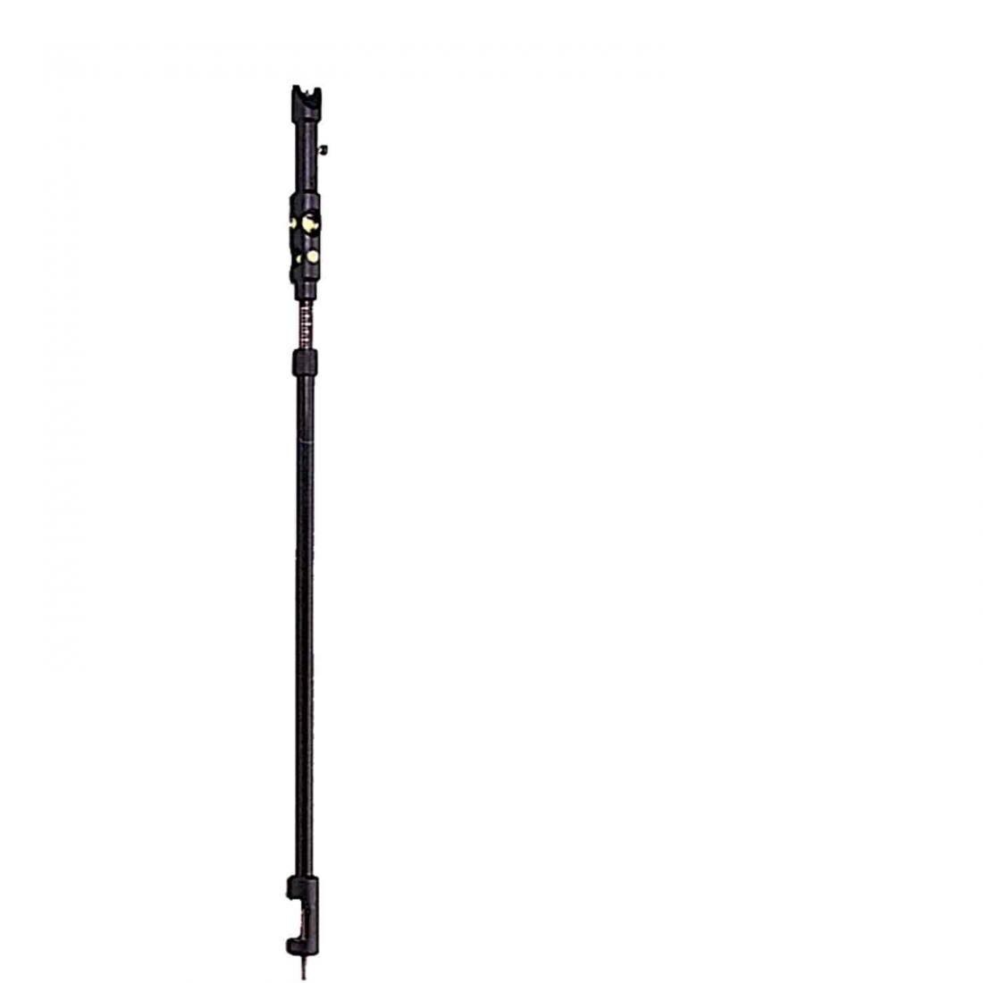 Best Lj 3047 Telescoping Baluster Marking Tool For Wood 640 x 480