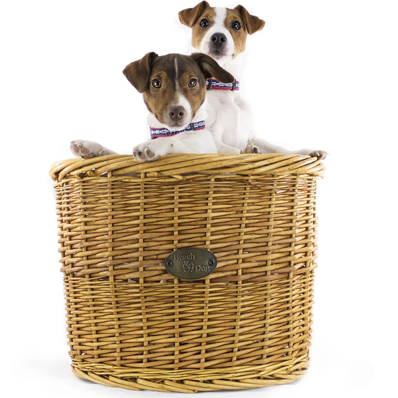 Malibu Front Mount Bike Basket Your dog, Dogs, Terrier