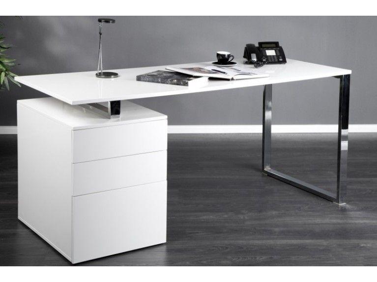 Design Bureau Noah.Design Bureau Noah Tafel Bureau Interieur En Ikea