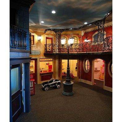 Playroom Design Pictures Remodel Decor And Ideas Page 2 Kid Room Style Play Houses Dream Rooms