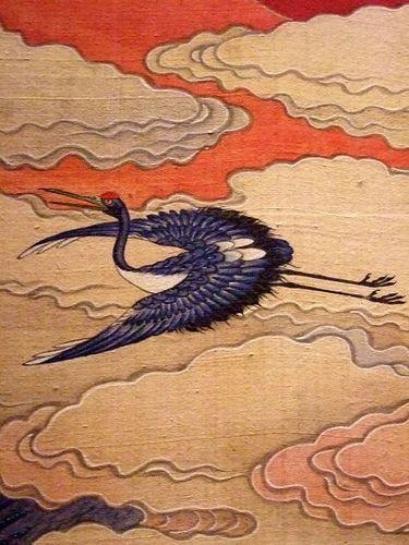 Pin On Joseon Korea