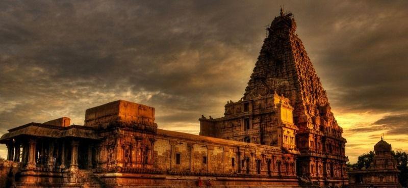 Https Iasmania Com Temple Architecture In South India Dravida Style India Templo Cultura