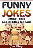 Free Kindle Book -   Funny Jokes: Funny Jokes and Riddles for Kids (Funny Jokes, Stories and Riddles Book 5) Check more at http://www.free-kindle-books-4u.com/humor-entertainmentfree-funny-jokes-funny-jokes-and-riddles-for-kids-funny-jokes-stories-and-riddles-book-5/