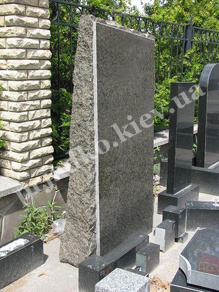 Толщина памятника из гранита гранит лабрадорит цена