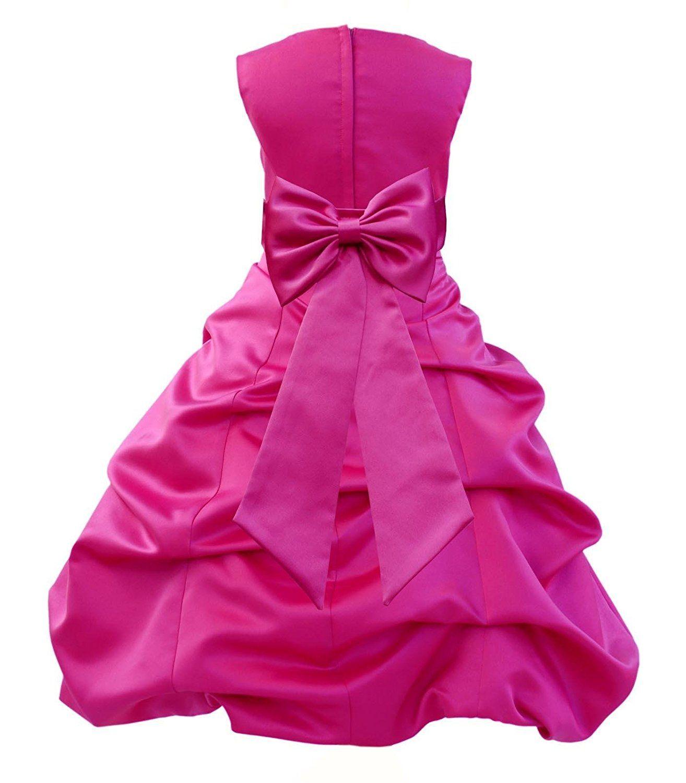 Fantástico Vestidos De Fiesta En Corpus Christi Ideas Ornamento ...