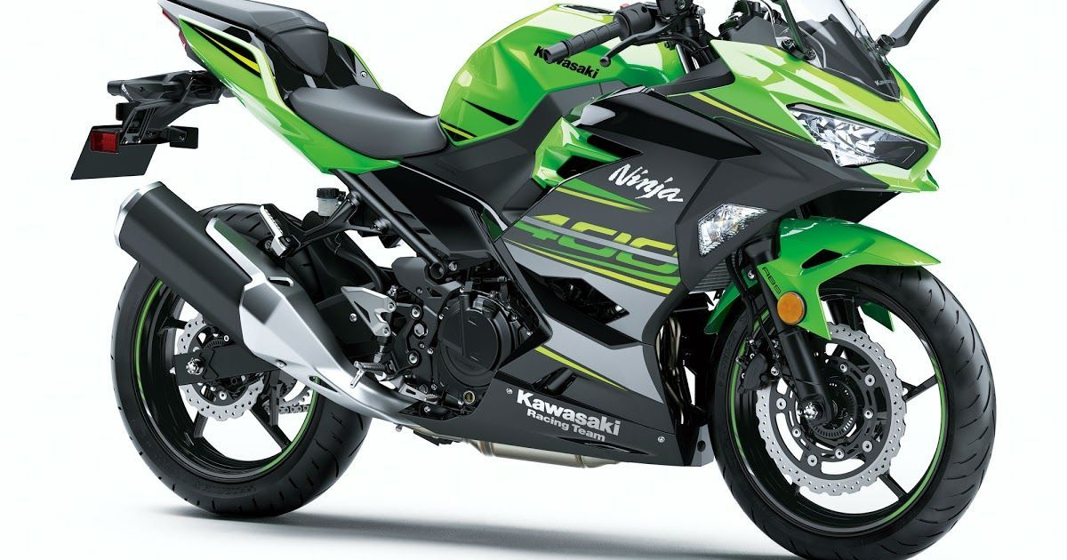400 Top Speed Run Visordown Kawasaki Ninja 400 Top Speed Run