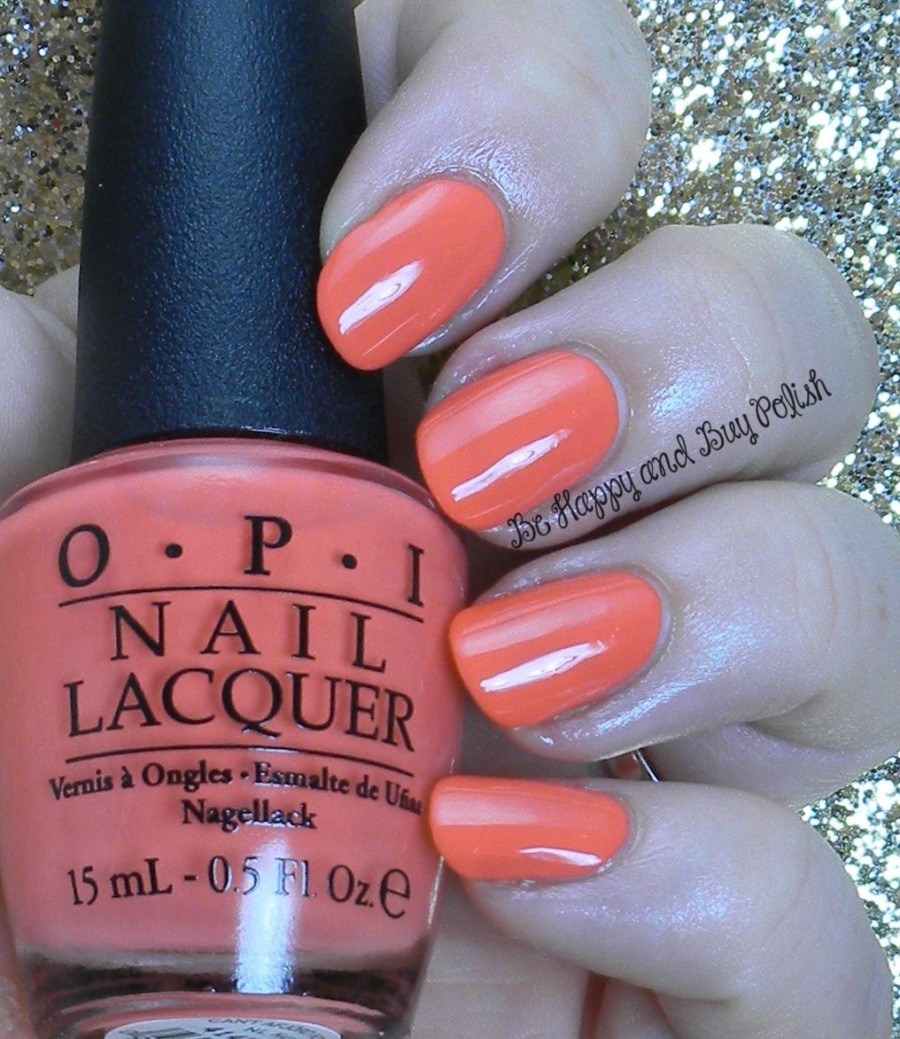 Find This Pin And More On Re Nail Exchange By Inspirationail