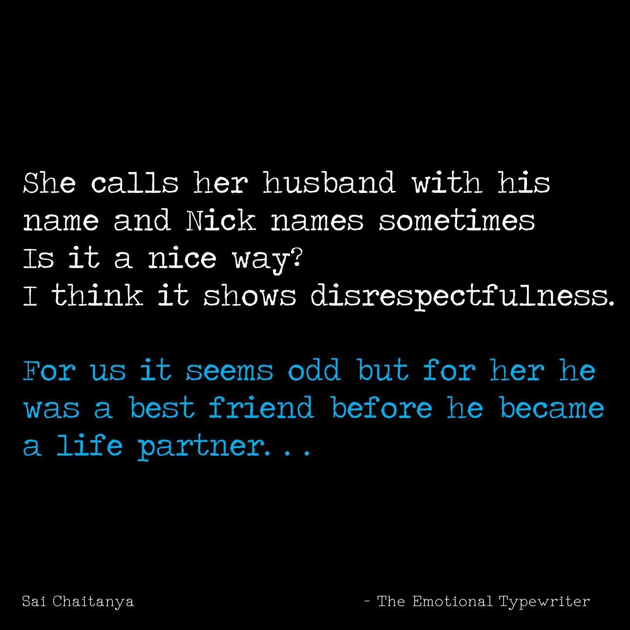 Tet Theemotionaltypewriter Love Relationship Truelove Twitter