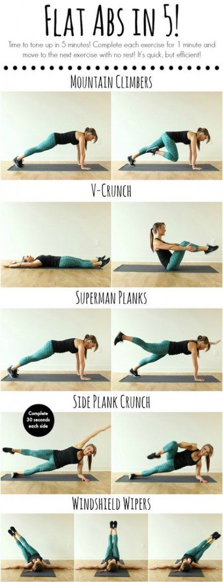 Super fitness challenge stomach work outs Ideas #fitness