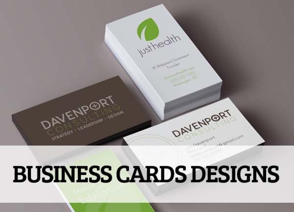 Beautiful gorgeous business cards for graphic designer buisness beautiful gorgeous business cards for graphic designer cheaphphosting Image collections