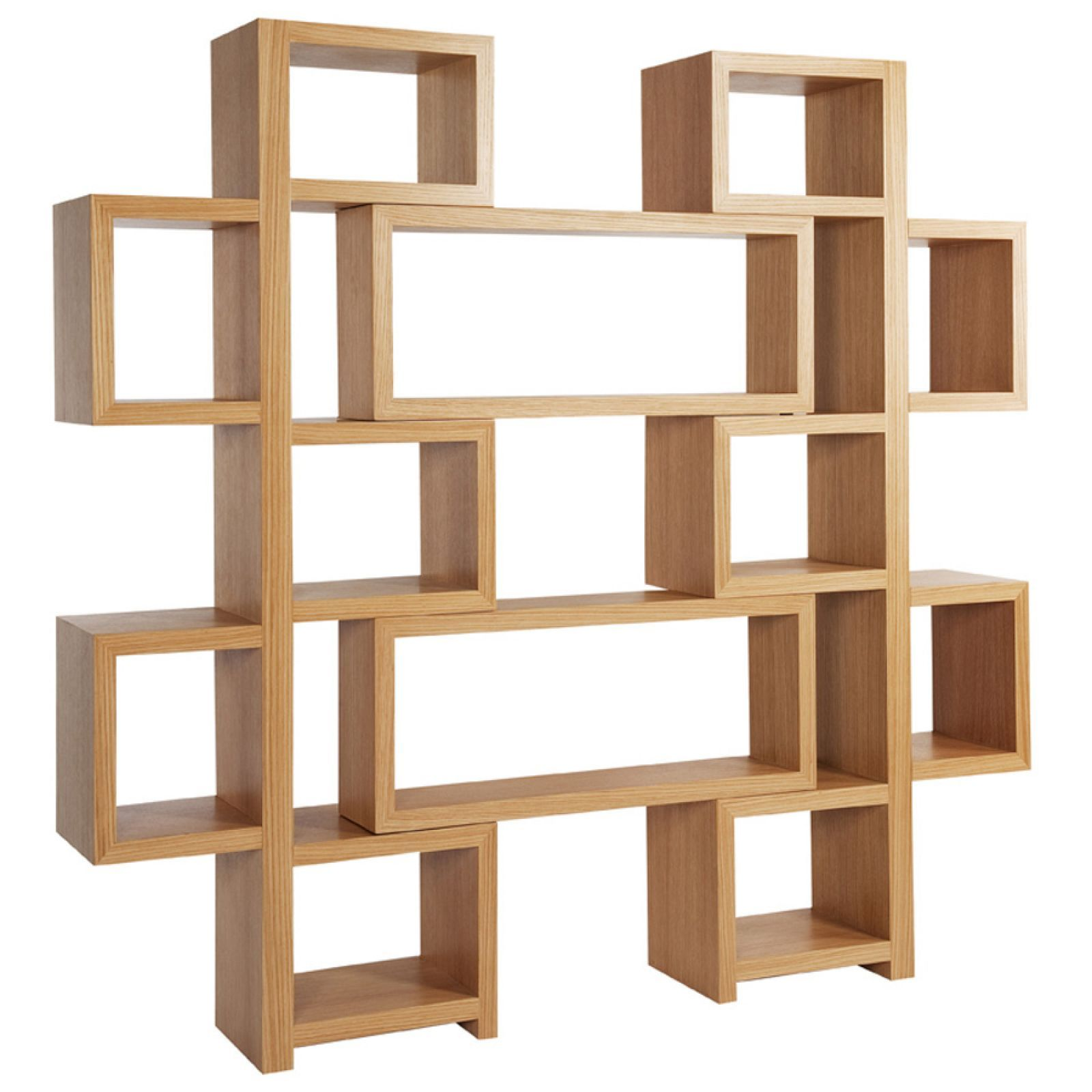 white for your walmart charming bookcase bookcases solid target interior cheap outside red adorn bookshelves furniture home wood c contents stunning and inside small ikea unique design