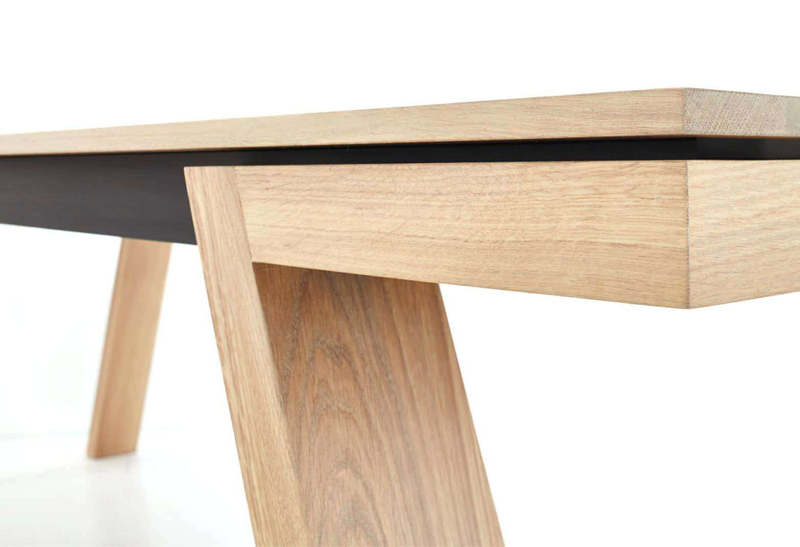 Tisch Weiss 120 X 80 Tisch 120 X 80 Einzigartig 25 Konzept Beste