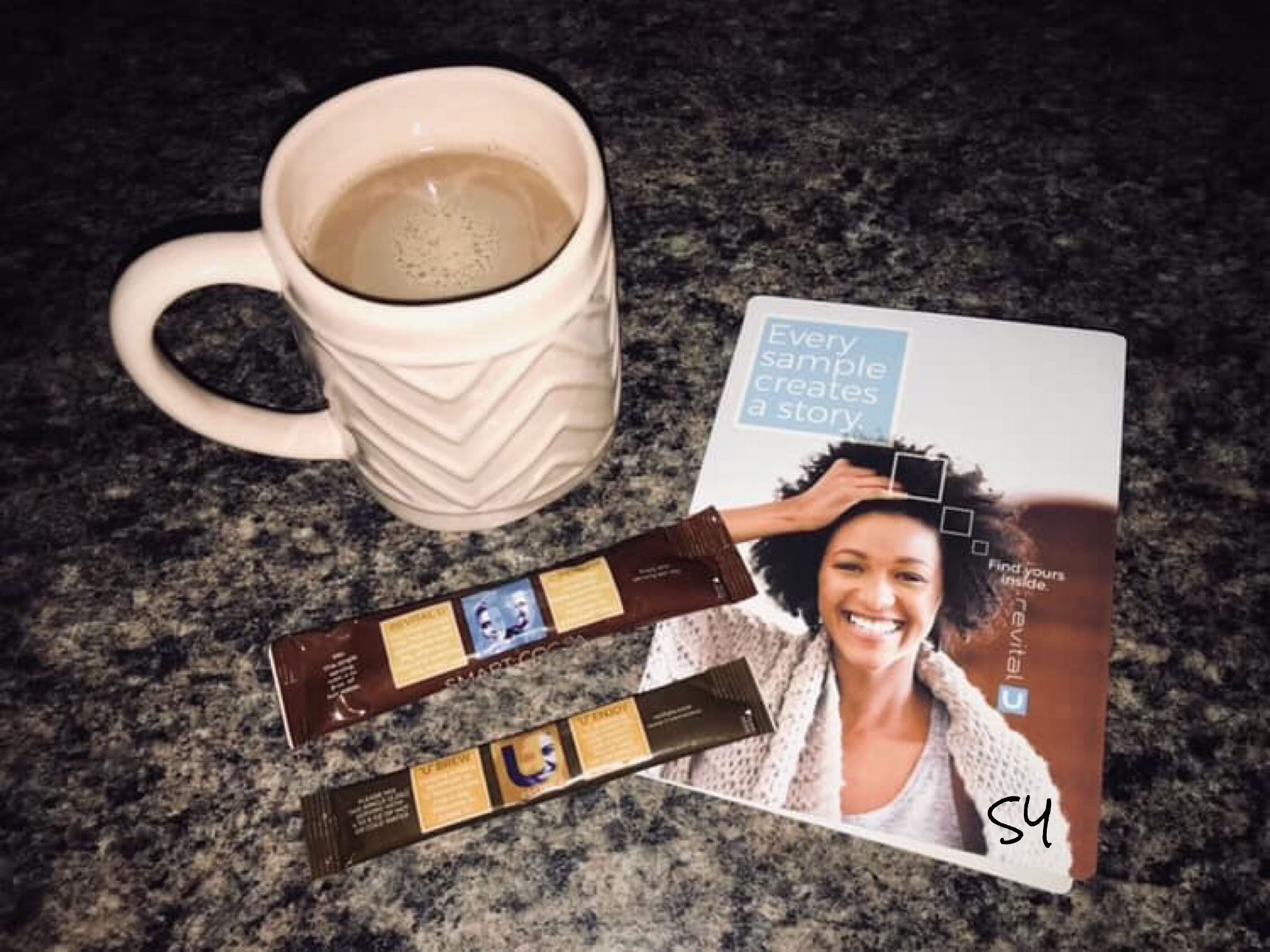 Free Samples delivered by mail, to your door! Only pay S&H!! #coffee #cocoa | Coffee, Cocoa ...