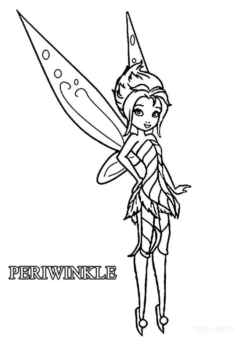 Cute Collection Of Tinkerbell Coloring Pages To Print Free Coloring Sheets Fairy Coloring Pages Fairy Coloring Tinkerbell Coloring Pages [ 1114 x 800 Pixel ]