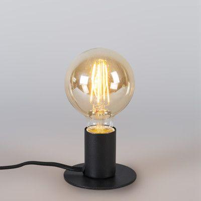 Lampen en verlichting online bestellen   My future living room ...
