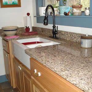 ... Quartz Sienna Ridge Kitchen U0026 Bath Countertops. We Are The Most  Qualified Sienna Ridge Silestone Custom Countertop Installers In  TheCalabasas, CA Area