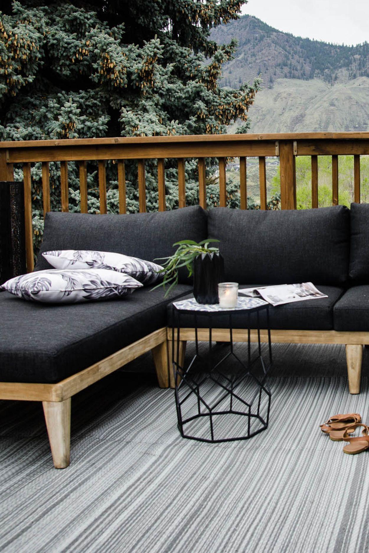 Itu0027s Like Real Deal Furniture