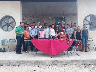 PeninsulaTaurina.com : Obsequian traje de luces a El Cozumel