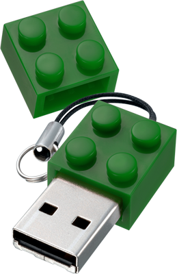 I Want A Cute Usb Stick Maybe Not Exactly This One But Something That Matches Me Usb Memorias Usb Tecnologia
