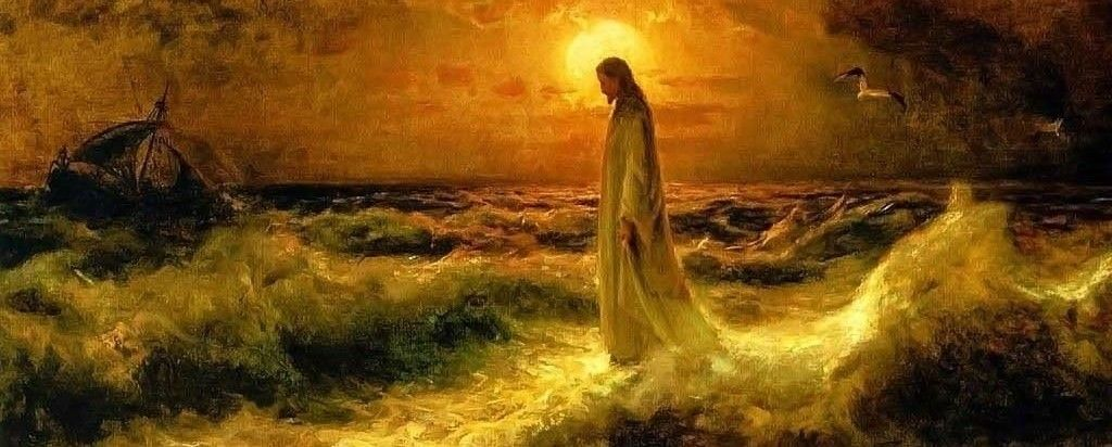 Did Jesus Fulfill Messianic Expectations? www.getGodhelp