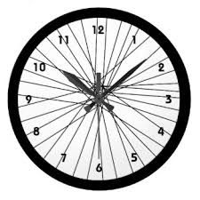 Image result for bike wheel wall art