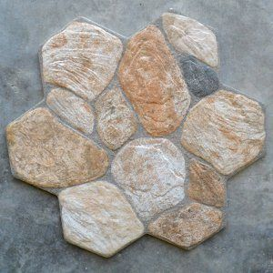 Porcelanico exterior imitacion piedra azulejos online for Porcelanico imitacion piedra