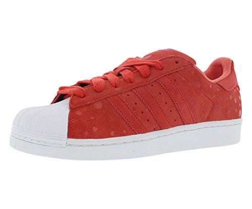 online store fa5b2 91714 ... usa adidas superstar w wide womens shoes size 11 click on the affiliate  link amazon d20ca