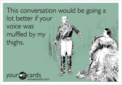 Download Best Small Flirty Quotes Today by someecards.com