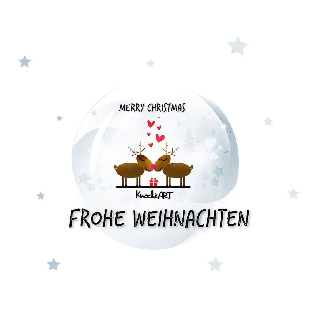 Ich Wunsche Euch Und Euren Familien Frohe Und Besinnliche Weihnachtstage Positivevibes Inspiration Weihnachten Spruch Grusse Zu Weihnachten Frohe