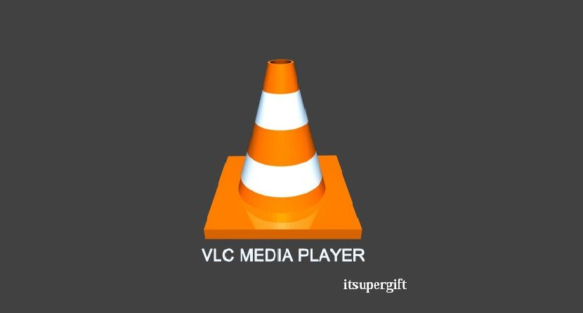 Vlc Media Player 3 0 8 Stable Free Download Portable Stables G