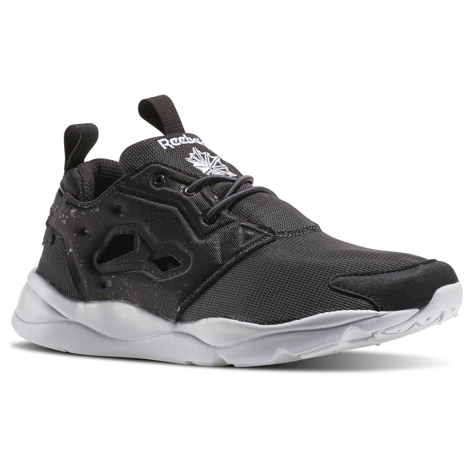 Reebok Classic Zapatos deportivos FURYLITE SP para hombre r9NNQHj