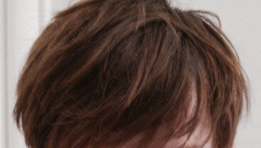 Pinterest Ravencat Light Yagami Long Hair Styles Clubbing Aesthetic