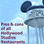prosconshsrestaurants