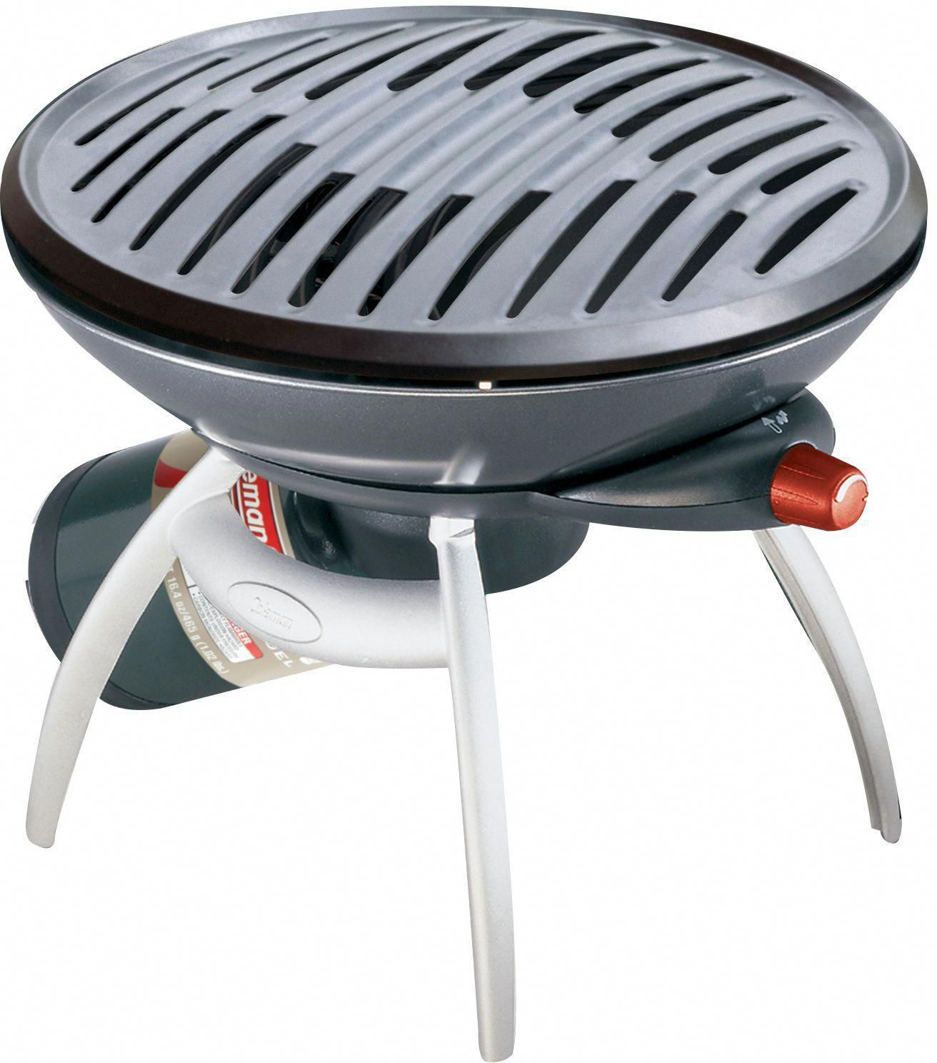 Camping Trailers For Rent Campingbythesea Info 1887904038 Campinglights Propane Grill Grilling Portable Bbq