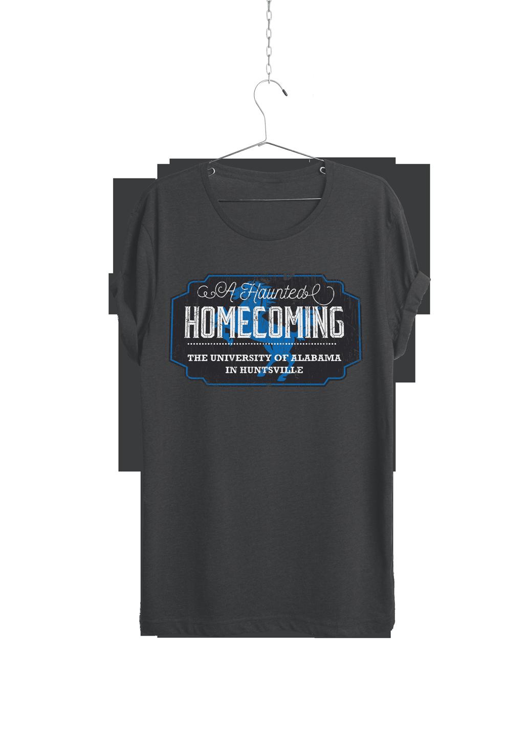 Homecoming Custom Tshirt Design Awesome Custom T Shirts For Campus
