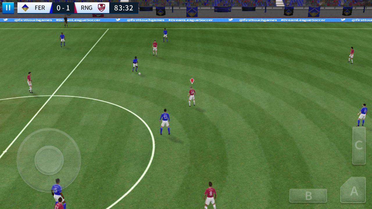 50+ Football simulation games ios treatment