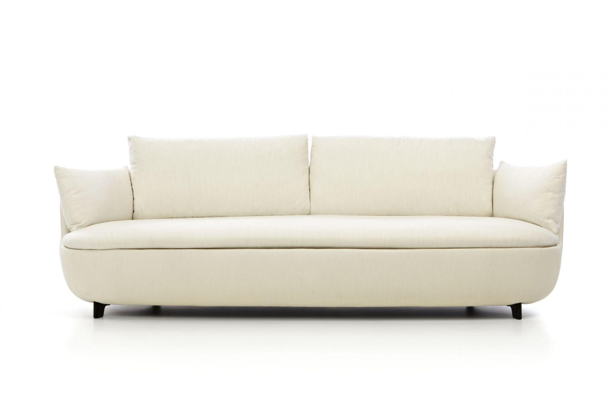 mooi furniture. Bart Canape Sofa By Mooi - Via Designresource.co Furniture
