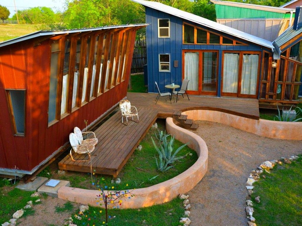 Spicewood Vacation Rental Vrbo 341435 3 Br Lake Travis Cabin In Tx 20 Off Retreat Eco Cabins Grill Yoga Massage Roma Eco Cabin Spicewood Lake Travis