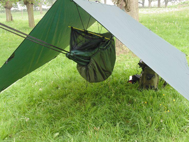 set up   dd hangmat tarp en underquilt   set up   dd hangmat tarp en underquilt     bushcraft   pinterest      rh   pinterest